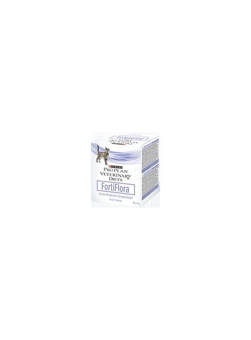 Fortiflora Feline-FORTIFLOF