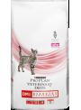 Pro Plan DM (Diabetes) Feline-P12274494