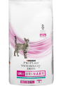 Pro Plan UR Urinary Feline Peixe do Oceano-P12274527