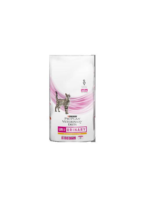 Pro Plan UR Urinary Feline Frango