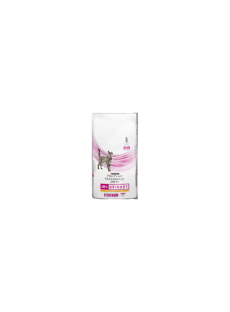 Pro Plan UR Urinary Feline Frango-P12274495