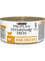Proplan NF (Renal Function) Mousse-PVDFNF195
