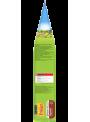 Friskies Adult Digestion-F12093660 (3)