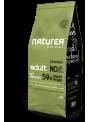 Naturea Adult Chicken-NNNR014