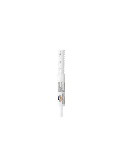 Duralactin Lisina Pasta 32.5ml-VVPL0001