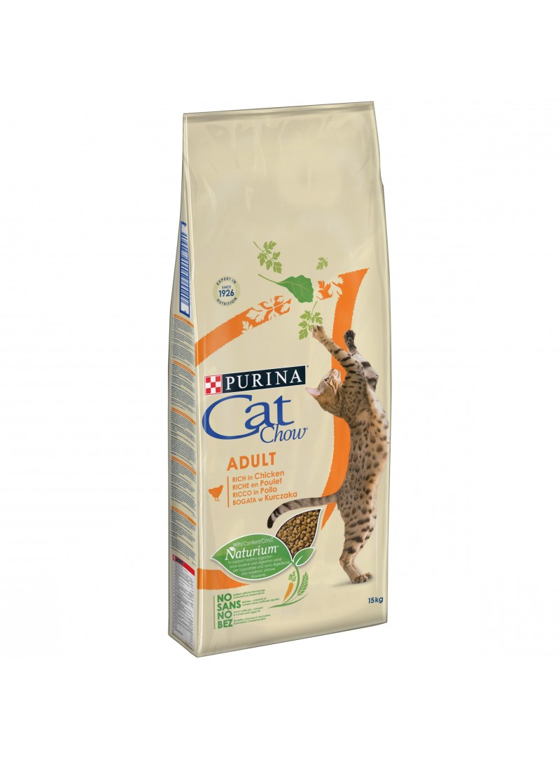 Cat Chow Adult Frango-CCHADFP (2)
