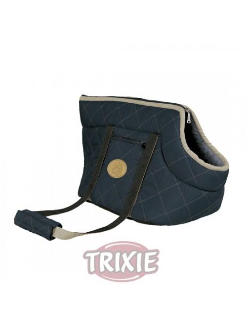 Trixie Saco Viktoria-TX36231