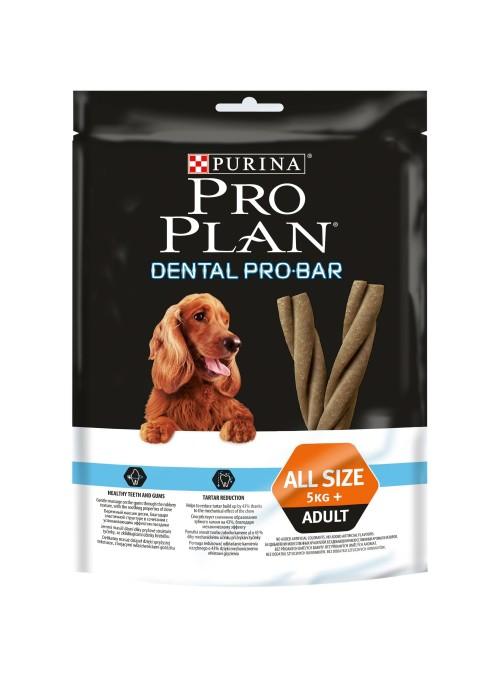Proplan Dental Probar 150gr