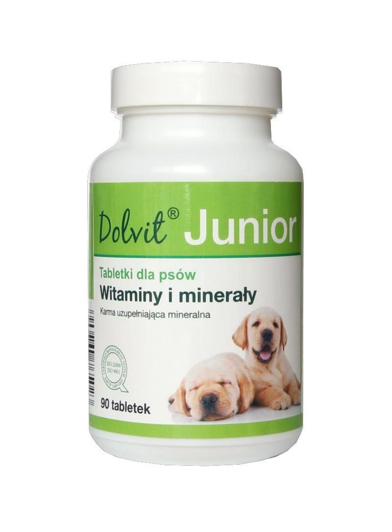 Dolvit Junior-DOLVJ9