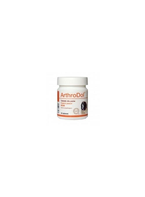 ArthroDol-ARTHR9