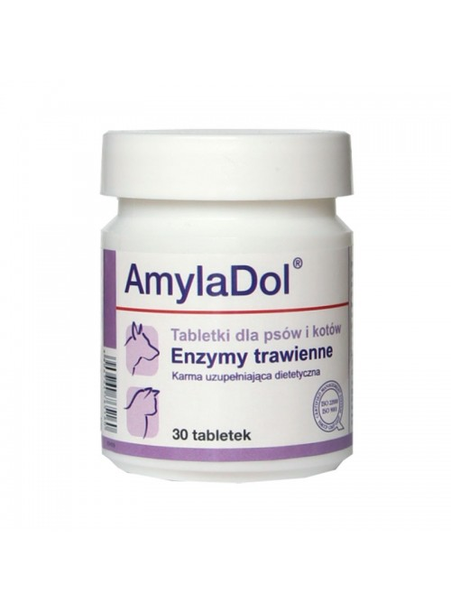 Amyladol-AMYLD030