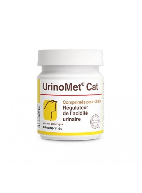 UrinoMet Cat-URINMC060