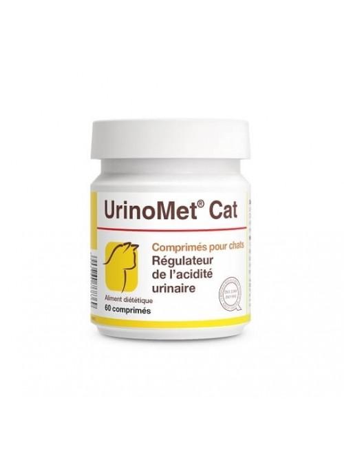 UrinoMet Cat-URINMC060