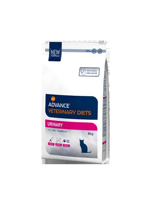 Advance Urinary Feline-AD924228