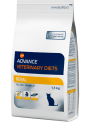 Advance Renal Failure Feline-AD924234