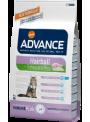Advance Cat Hairball-AD921461