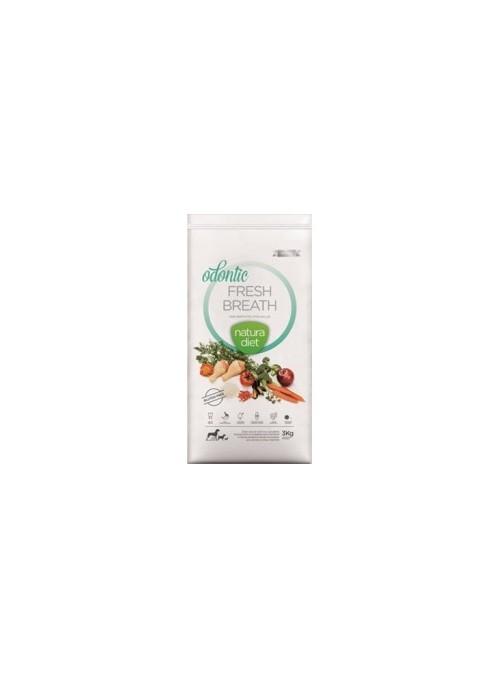 Natura Diet Odontic-NDDF166