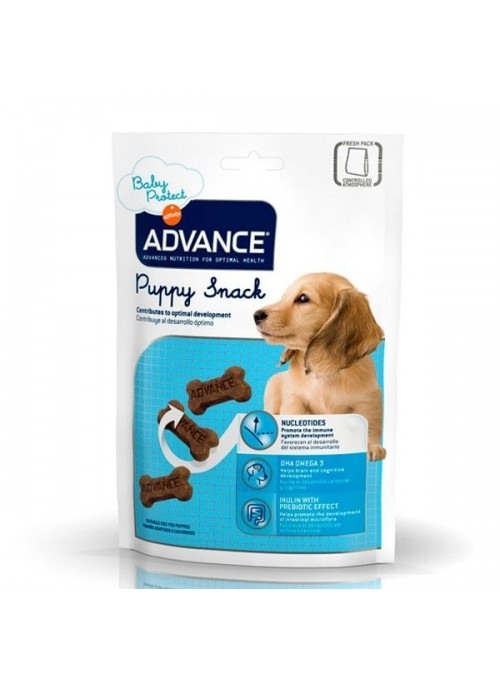 Advance Snack Puppy-AD920040