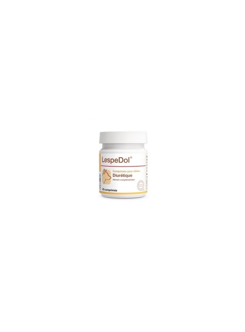 LespeDol-LESPD040
