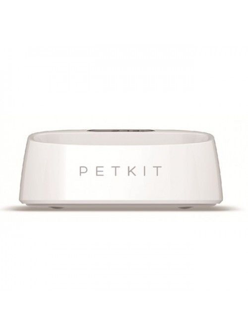 Petkit Smart Bowl Pure White