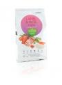 Natura Diet Lamb & Rice Mini-NDDF132