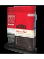 Acana Classic Red-ACC210