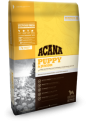 Acana Heritage Puppy & Junior-ACH103