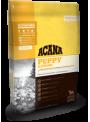 Acana Heritage Puppy & Junior-ACH103