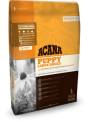 Acana Heritage Puppy Large Breed-ACH108