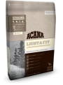 Acana Heritage Light & Fit-ACH122