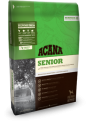 Acana Heritage Senior-ACH126