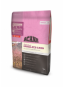 Acana Singles Grass-fed Lamb-ACS200