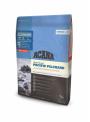 Acana Singles Pacific Pilchard-ACS213