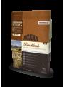 Acana Regionals Ranchlands Cat-ACR225
