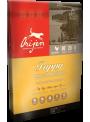 Orijen Dry Puppy-ORD100