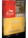 Orijen Dry Puppy