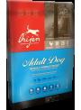 Orijen Dry Adult-ORD107