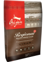 Orijen Dry Regional Red Dog-ORD115