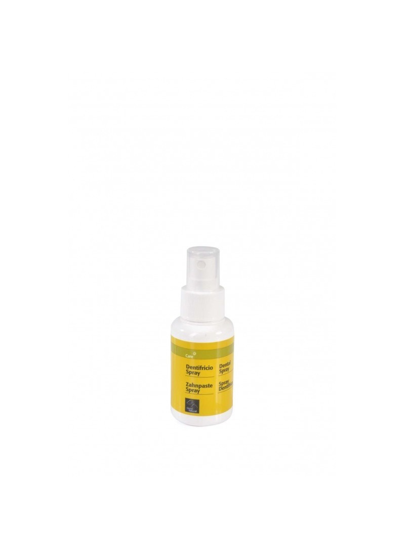 Camon Dentífrico Spray-CMG865