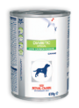 Royal Canin Diabetic Special Low Carbohydrate-RCDIASPLC