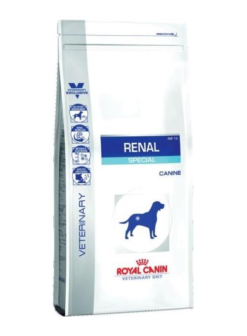 Royal Canin Renal Special-RCRESP002