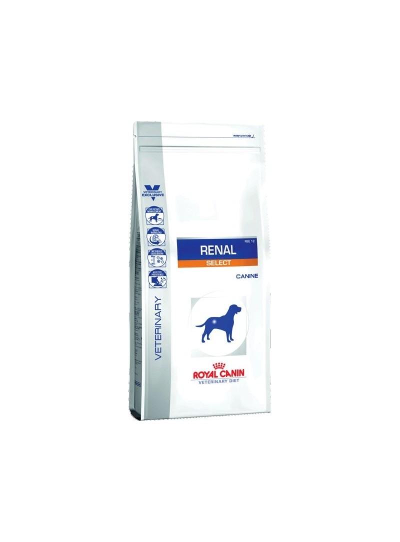 Royal Canin Renal Select-RCRS002