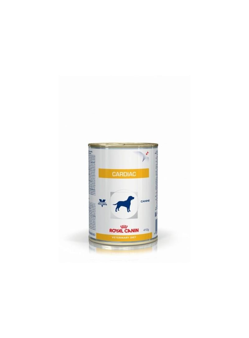 Royal Canin Cardiac Wet-RCCARDW200