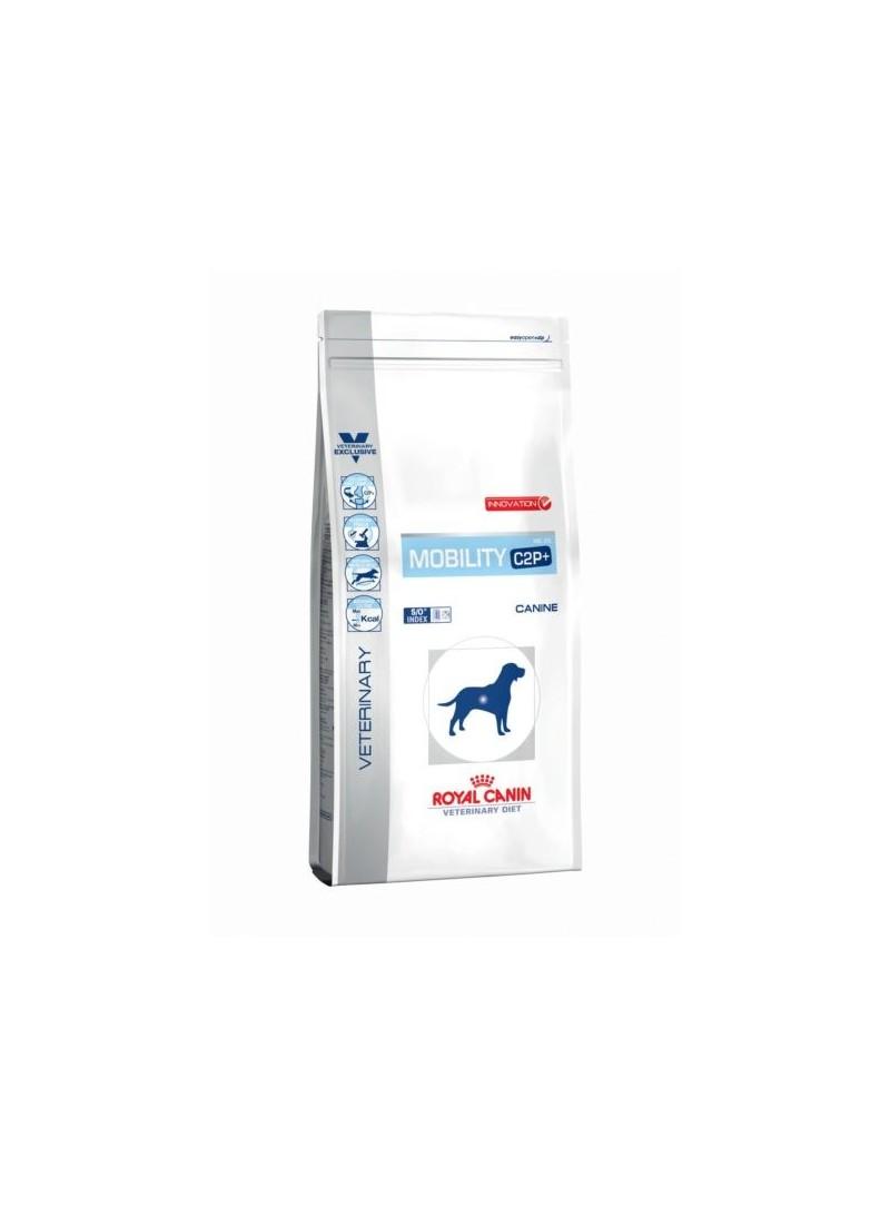 Royal Canin Mobility-RCMOB02