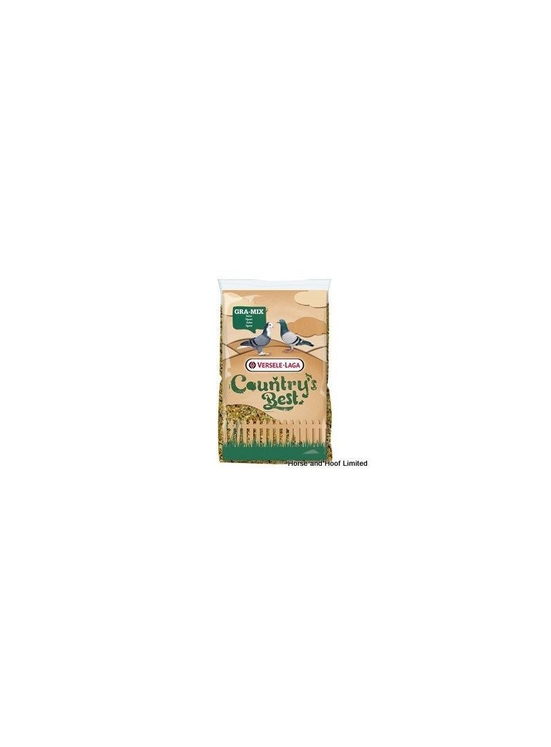 Versele-Laga  Gra-Mix Pombos Eco Basic-IB411920