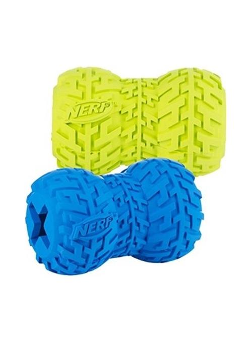 Nerf Tire Feeder-NE02249 (2)