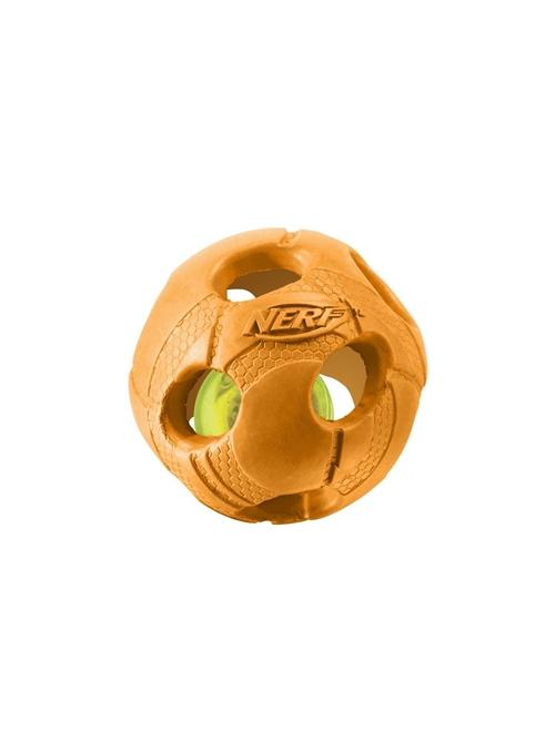 Nerf Led Bash Ball