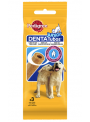 Pedigree DentaTubos Junior-PE150180