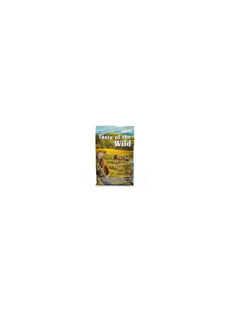 Taste of Wild Dog Appalachian Valley-TW1177398 (2)