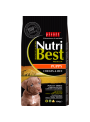Picart Nutribest Puppy-NUTBP3
